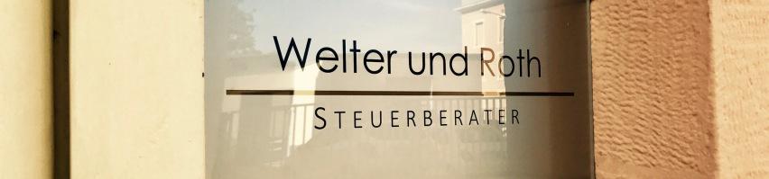 Steuerberater Trier